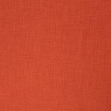Pumpkin Decorator Fabric by RM Coco