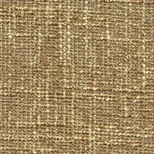 Light Brown Decorator Fabric by RM Coco