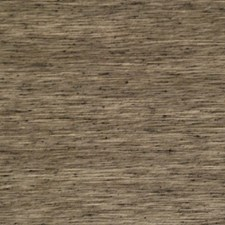 Cement Decorator Fabric by RM Coco