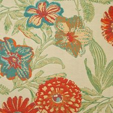Garden Damask Decorator Fabric by Pindler