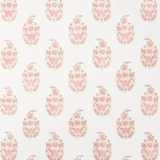 Peony Paisley Decorator Fabric by Kravet