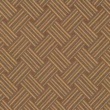 Amber Decorator Fabric by Kasmir