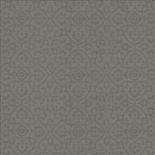 Shale Decorator Fabric by Kasmir