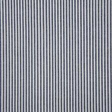 Royal Stripe Decorator Fabric by Pindler