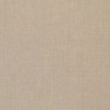 Viridian Grey Decorator Fabric by RM Coco
