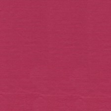 Fucshia Decorator Fabric by Kasmir