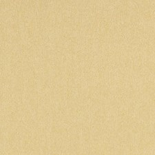 Yellow/Gold Traditional Decorator Fabric by JF