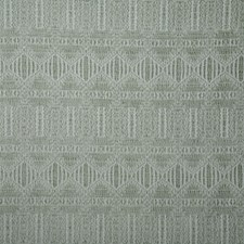 Moss Ethnic Decorator Fabric by Pindler