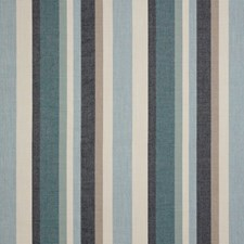 Cape Decorator Fabric by Silver State