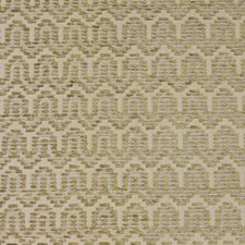 Brown Transitional Decorator Fabric by JF