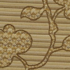 Nut Decorator Fabric by RM Coco