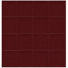 Burgundy/Red Contemporary Decorator Fabric by Kravet