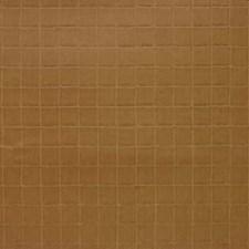 Brown Modern Decorator Fabric by Kravet