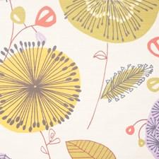 Primrose Decorator Fabric by RM Coco
