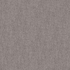 Slate Decorator Fabric by Kasmir