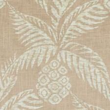 Blush Botanical Decorator Fabric by Duralee
