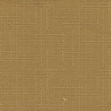 Pony Decorator Fabric by Kasmir