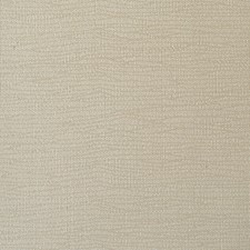 Shale Modern Decorator Fabric by Kravet