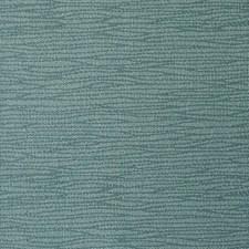 Amalfi Modern Decorator Fabric by Kravet