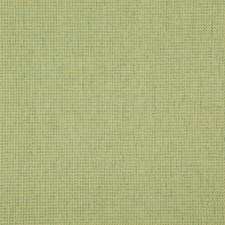 Green Traditional Decorator Fabric by JF