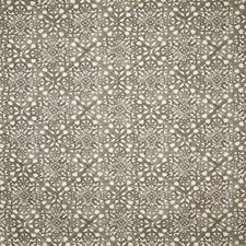 Stone Contemporary Decorator Fabric by Pindler