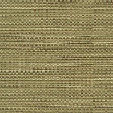 Agate Decorator Fabric by Kasmir