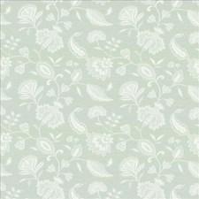 Horizon Decorator Fabric by Kasmir