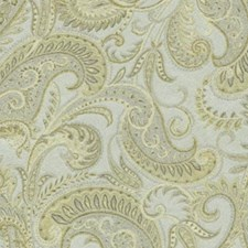 Azura Decorator Fabric by RM Coco