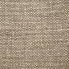 Naturale Solid Decorator Fabric by Pindler