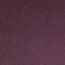 Plum Decorator Fabric by Maxwell