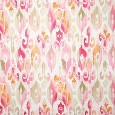 Blossom Contemporary Decorator Fabric by Pindler