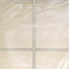 Lemon Decorator Fabric by Robert Allen