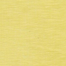 Oyster Decorator Fabric by RM Coco