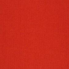 Tabasco Decorator Fabric by Maxwell