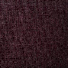 Plum Solid Decorator Fabric by Pindler
