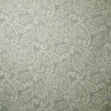 Mineral Paisley Decorator Fabric by Pindler