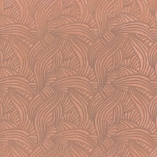Russet Decorator Fabric by Kasmir