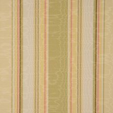 Yellow Decorator Fabric by RM Coco