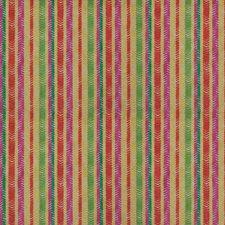 Sundance Decorator Fabric by Maxwell