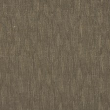 Silver Grey Decorator Fabric by RM Coco