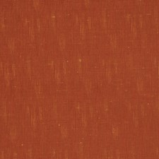 Teaberry Decorator Fabric by RM Coco