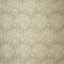 Agate Damask Decorator Fabric by Pindler