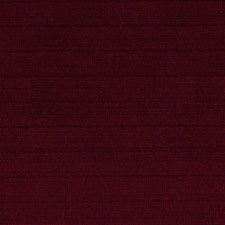 Ruby Decorator Fabric by Robert Allen