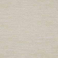 Cream Decorator Fabric by Maxwell