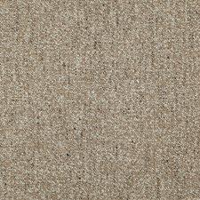 Walnut Decorator Fabric by Maxwell