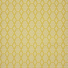 Tuscany Decorator Fabric by Maxwell