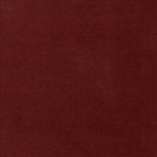 Crimson Decorator Fabric by Kasmir