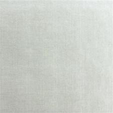 Pearl Metallic Decorator Fabric by Kravet