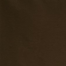 Mocha Solid Decorator Fabric by Pindler