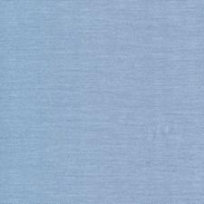 Crystal Decorator Fabric by Kasmir